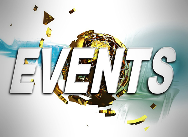 event planning company